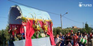 arenales aldea maria auxiliadora