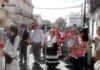 Hermandad-Rocío-PuenteGenil-nueva-peregrinación-hacia-aldea-almonteña.