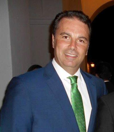 Pregonero, Semana Santaq 2018